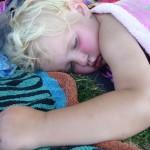 sleeping-340277_1920